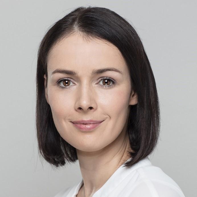 Linda Grießhammer
