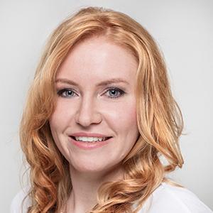 Susann Röchert