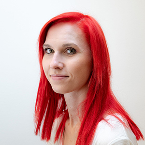 Jessica Frühauf